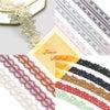 新商品カラーレース、10種類 >> 販売開始♥の画像
