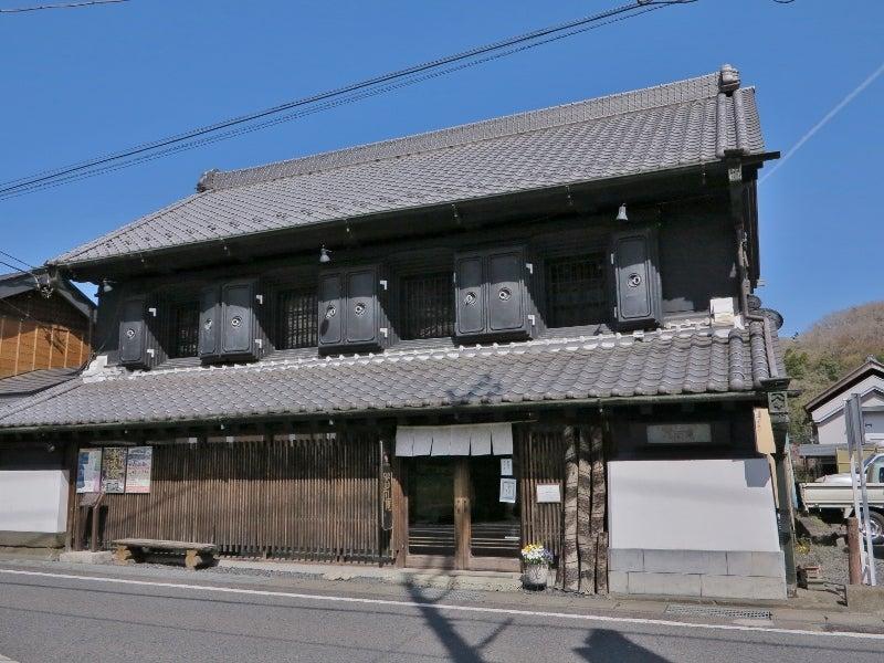 湖南のフォトライダー三ケ草(嵯峨草)の戦い 常陸大子町