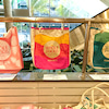 Hawaii☆WHOLE FOODS MARKET QUEEN④☆1F エコバッグ☆の画像