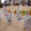 Petals:Happy Easter!!!の画像