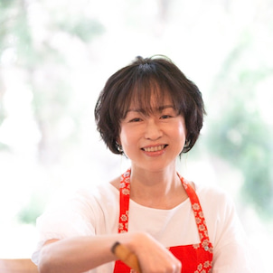 【メニュー】幸せ顔プライベートメイクサロン 「Haruhinata」の画像