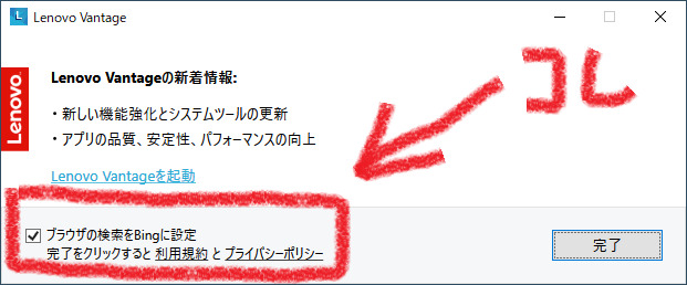 https://stat.ameba.jp/user_images/20190423/22/fx-sengyo/fa/d6/p/o0621025814396586598.png