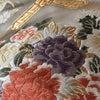 刺繍糸が飛び出した時の補修方法の画像