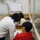 小学生の英語導入。英語が楽しくなるようにトレーニングの記事より