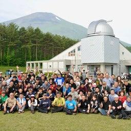 画像 『2019年 Hokkaiderキャンプ岩手大会』6月開催! の記事より