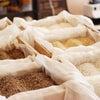 うちのごはん事情(発酵|大阪|料理教室|麹)の画像