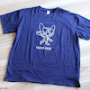 【しまパト】東京オリンピック2020公式Tシャツが発売!の画像