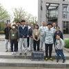 4/14(日)北浦和公園ボランティアの画像