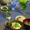 【発酵plus】レッスン6 ふわとろ親子丼の画像