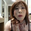 女装子 由理絵のブログ