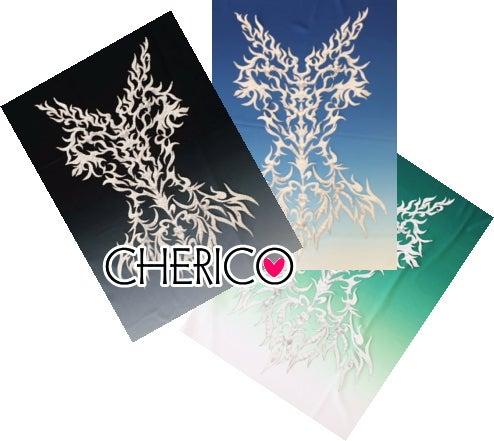 CHERICO(チェリコ)新体操レオタードショップ