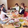 ローフード料理教室「いのち食」無添加ドレッシングの画像
