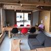 【もくぞうこ】4/24オープン!とGWの営業の画像