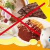 ダイエット中「○○環境」を無視すると大変なことになる「たった2つの理由」とはの画像