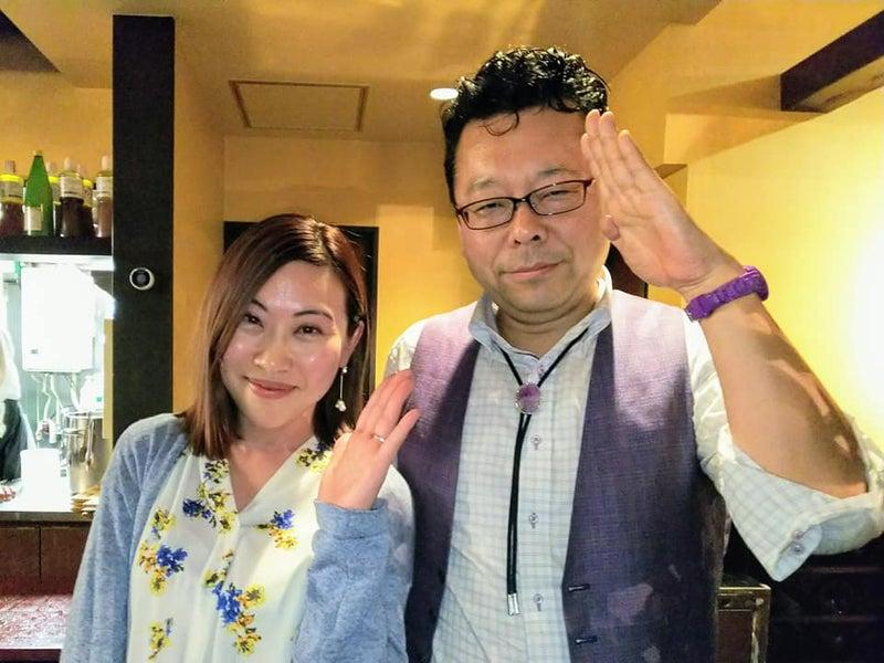 樺沢紫苑先生(精神科医・ベストセラー作家)のウェブ心理塾セミナー