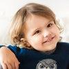 【スウェーデン王室】アレクザンダー王子 3歳の誕生日を迎えるの画像
