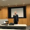 バリアフリーデザイン研究会 平成31年度 総会の画像