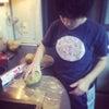 ▶︎毎日が平成最後の弁当作り!の画像