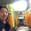 4月28日は、高円寺ヒトツナの画像