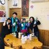 日本名門酒酒会✖︎三益の隣の画像