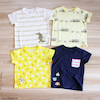 【UNIQLO】発売翌日で売り切れ!?人気すぎるEテレコラボTシャツの画像