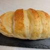 ほんのりチーズなチーズパン@ブランジェ ミフネの画像