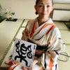 5.11横浜「SPARKJOY!!!この指とまれ♪」出店者のご紹介~⑪ひなぎくさん~の画像