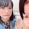 可愛いのむちゃん。和田桜子の画像