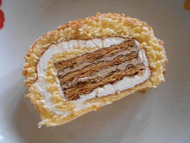 お取り寄せ(楽天) 楽天ランキング連続1位!母の日にバタークリームケーキ★ アントーレ コーヒー風味  価格2,330円 (税込)