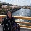 28日本日、高円寺フリースペースヒトツナにて✨の画像