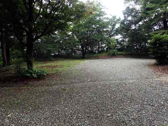 【4】城ノ倉城