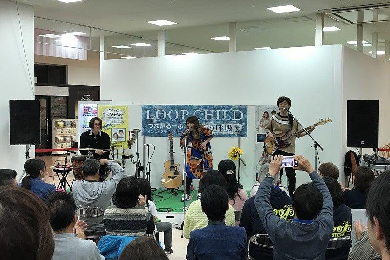 https://stat.ameba.jp/user_images/20190428/08/pryce16/90/cb/j/o0800053314398947471.jpg