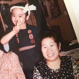 画像 「私と佐渡おけさ」Vol.4  ふろしきや 大嶋美樹子 の記事より 2つ目