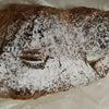 たまにはパン屋さんの菓子パンを。の画像
