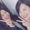 平成最後の〜シリーズ笑の画像
