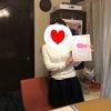 スピリチュアルカウンセラー養成講座(中級プログラム)ご卒業おめでとうございます!の画像