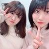 リリイベ楽しかった♡。和田桜子の画像