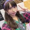 梅山恋和ゴーゴーセブン♪557万点満点!!!の画像