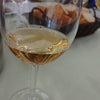 ワインの会の画像
