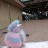 ☆マダムのご縁足リトリート(3)ー江島神社の画像