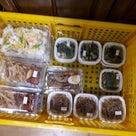 ちらし寿司作りました!の記事より