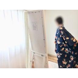 画像 日程変更【募集】10月「不器用さんのための身体に優しい着付けグループレッスン」(初級コース の記事より 4つ目