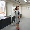 【お茶会募集】5月25日(土)札幌グランドホテルにてお茶会開催❤️の画像