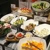 【朝ごはん】ホテルインターゲート東京京橋の朝食ブッフェの画像