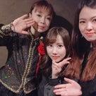 春の札幌 Birthday Live 2019の記事より