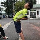 嶋田式小指療法体験会は大盛況!の記事より