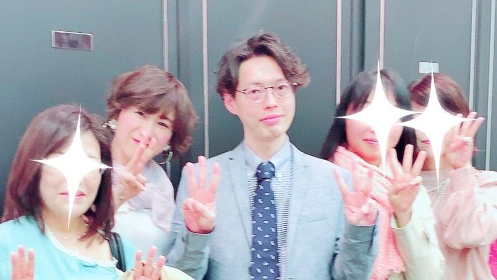 さん 田宮 陽子