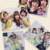 ミリオン6thLIVE TOUR 仙台Angel STATIONの画像