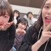 平成ありがとう!!!♡。和田桜子の画像