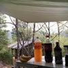平成最後のキャンプの画像